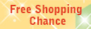 Participate In Lucky Draw Event To Get Free Shopping Chance