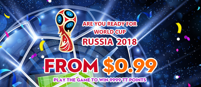 World_Cup