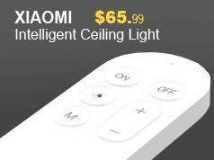Xiaomi Intelligent Ceiling Light