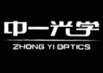 Zhong Yi Optics