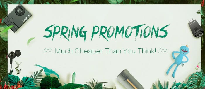 SPRING_PROMOTIONS