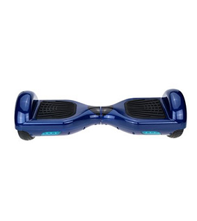 Dual Two 2 Wheels 6.5 inch Smart Hoverboards