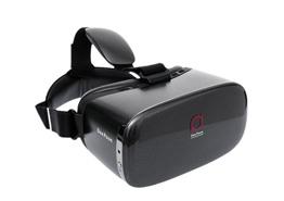 DeePoon E2 Virtual Reality