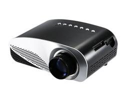 Mini LED Ratio 500:1 Projector