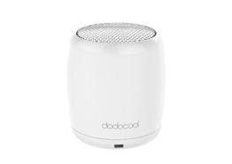 Mini Rechargeable Wireless Speaker