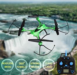 JJRC H31 Waterproof RC Quadcopter