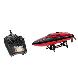Skytech H101 Electric RC Racing Boat