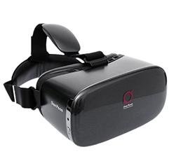 DeePoon E2 VR Glasses