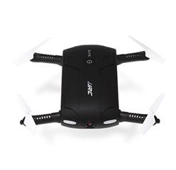 JJRC H37 720P HD Camera Mini RC Selfie Drone