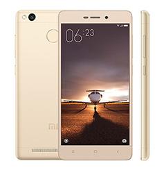 Xiaomi Redmi 3S 4G Smartphone