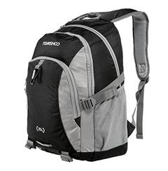 35L Outdoor Sport Backpack Nylon Pack Travel Bag