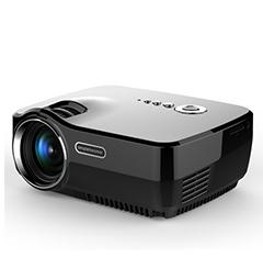 GP70 HD LED Projector