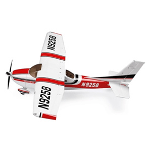 onicmodell 1400mm Wingspan Cessna Airplane