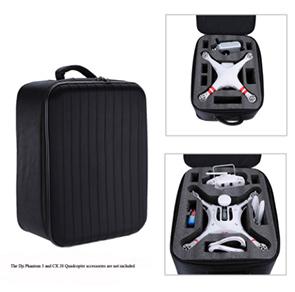 CX-20 Universal Luxury Nylon Outdoor Shoulder Backpack Bag