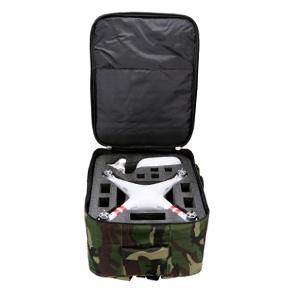 DJI Phantom Vision 1 Portable Bag
