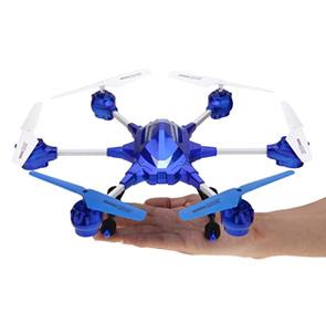 HUAJUN W609-9 4.5CH 2.4G Drone
