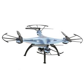 SYMA X5HC 2.0MP HD Camera RC Quadcopter