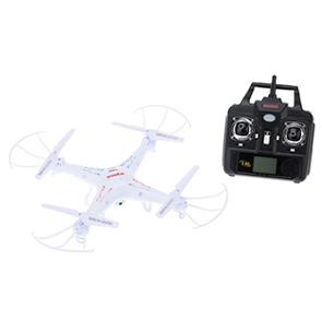 SYMA X5C 2MP HD FPV RC Quadcopter