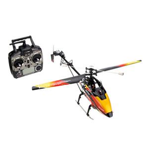 WLtoys V913 Brushless Upgrade Version Helicopter