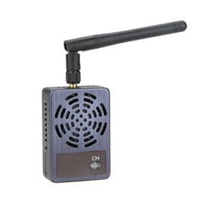 TS5832 5.8G 32CH 2000mW FPV AV Wireless
