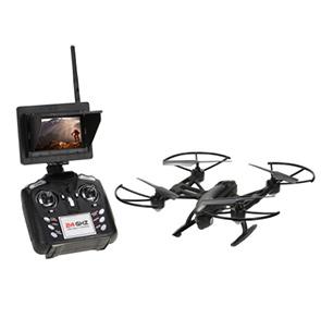 JXD 509G 5.8G FPV RC Quadcopter