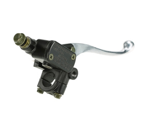 Motorcycle Right Brake Master Cylinder