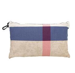 115*210cm Outdoor Sleeping Bag