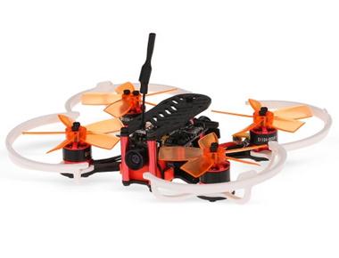 GoolRC G90 Pro Quadcopter