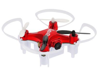 IDI RC L7R RC Quadcopter