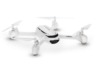 Hubsan H502S RC Quadcopter
