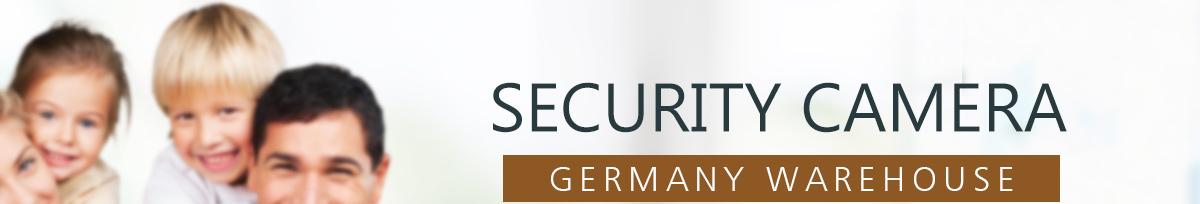 safe-home banner