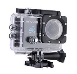 Andoer Q3H Action Camera