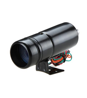 Adjustable Tachometer 1K-11K RPM Tacho Gauge
