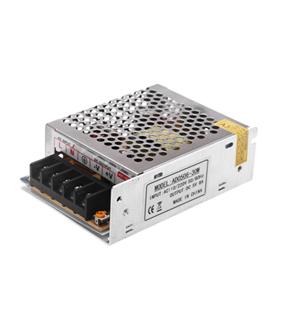 30W Voltage Transformer Switch Power Supply