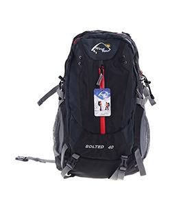 40L Outdoor Sport Climbing Backpack