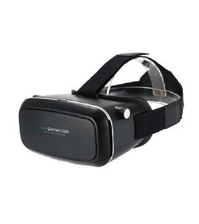 Wireless Bluetooth V3.0 3D VR Glasses