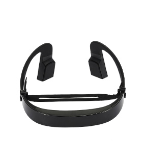 Original S.Wear LF-18 Wireless Bluetooth Stereo Headset