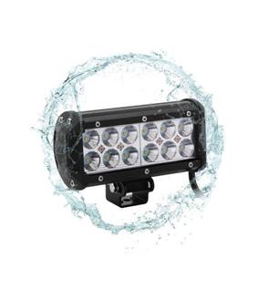 1pc 6.5inch 36W Car LED Work Lamp