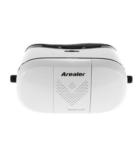 Arealer Virtual Reality Glasses Headset