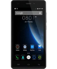 DOOGEE X5S 4G Smartphone