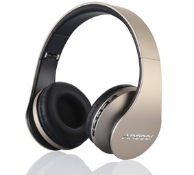 Andoer LH-811 Digital Wireless Headphone