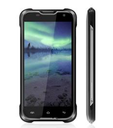 Blackview BV5000 IP67 Waterproof Smartphone