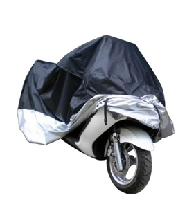 Motorcycle Bike Moped Scooter Cover