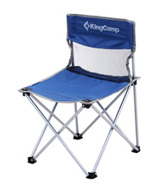 Comfortable Light Weight Compact Chair