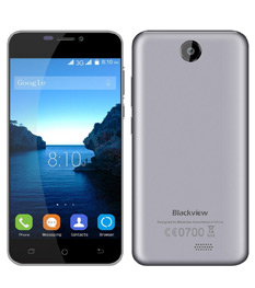 Blackview BV2000S 3G Smartphone