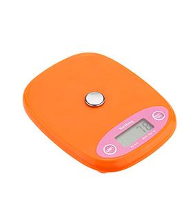 Mini Electronic Digital Food Weighing Tool