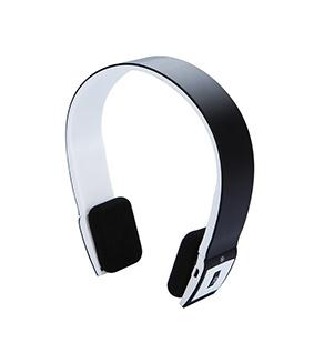 2.4G Wireless Bluetooth V3.0 + EDR Headset