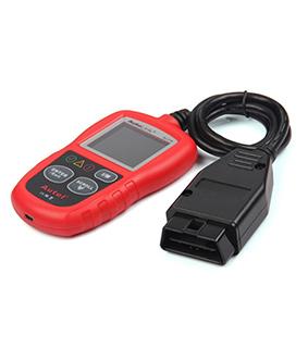 Autel AutoLink AL319 Car Diagnostic Interface