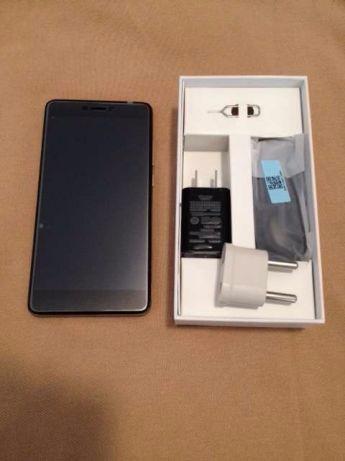 Xiaomi redmi note 4x smartphone 4g telefone 55 polegadas fhd 3 gb produto de excelente qualidade recomendo stopboris Choice Image
