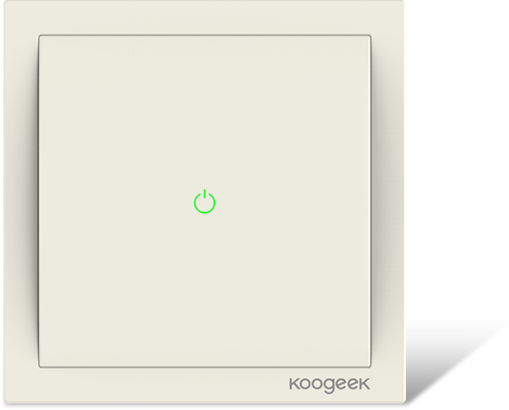 Kogeek mart Light